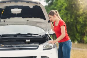 Indianapolis Engine Repair 317-475-1846