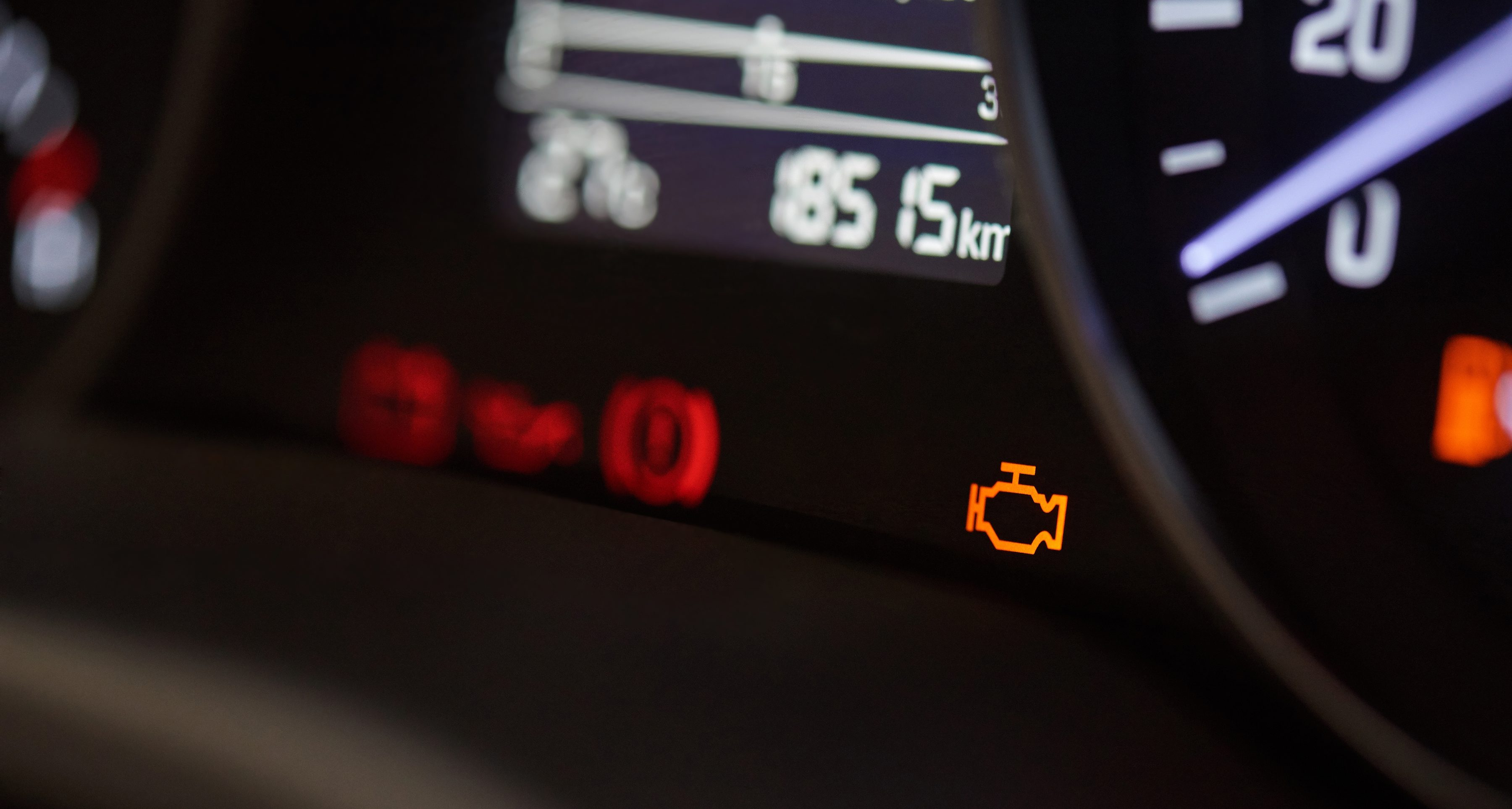 why is my check engine light on northeast auto service. Black Bedroom Furniture Sets. Home Design Ideas