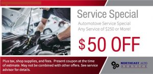 ASE Certified Automotive Mechanics 317-475-1846