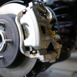 Indianapolis Car Brake Inspection Service