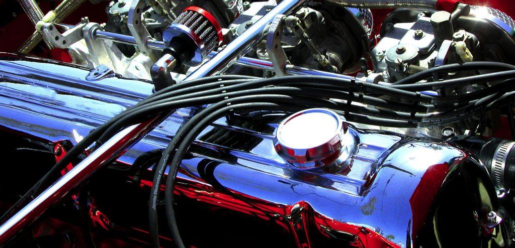 Indianapolis Engine Repair 317-475-1846