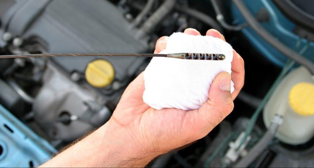 Indianapolis Auto Repair and Service 317-475-1846