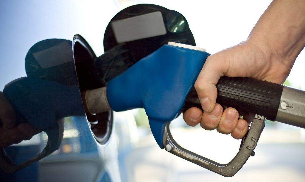 Fuel System Service Repair 317-475-1846