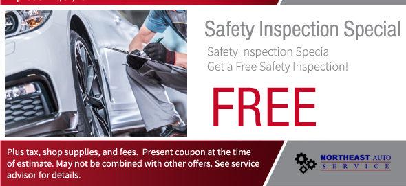 Indianapolis Auto Repair Service