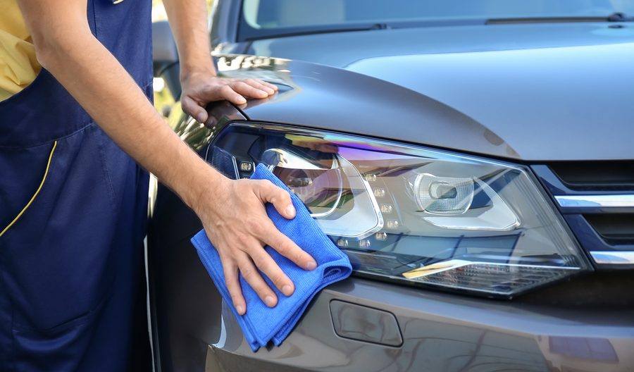 Indianapolis Auto Maintenance