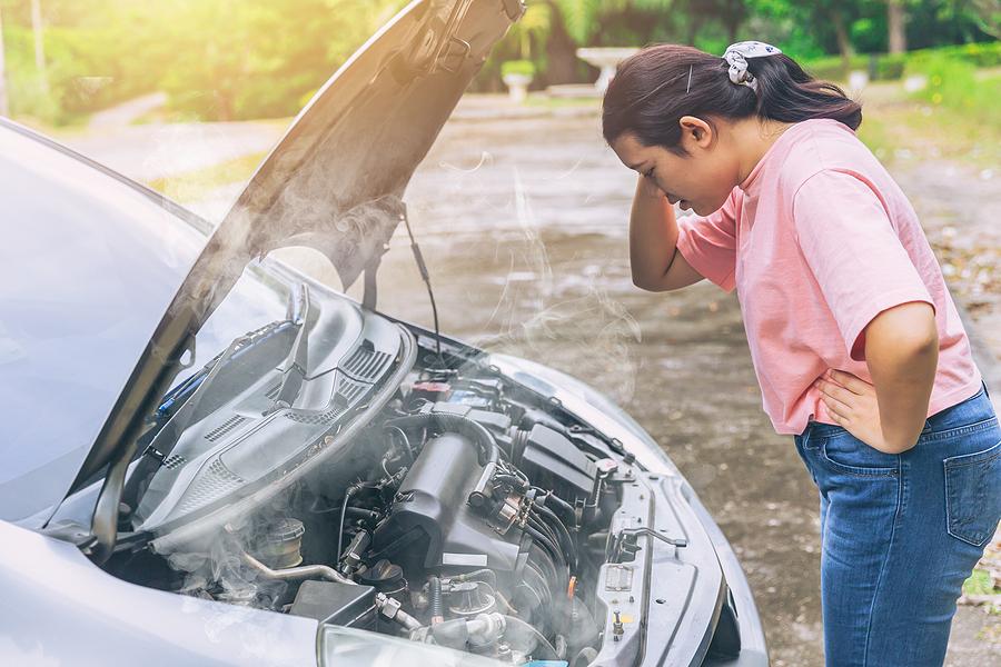 Indianapolis Car Engine Repair and Service