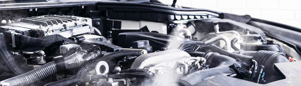 Indianapolis Car Engine Repair and Service 317-475-1846